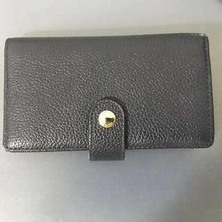 Coach Ladies Wallet/Purse