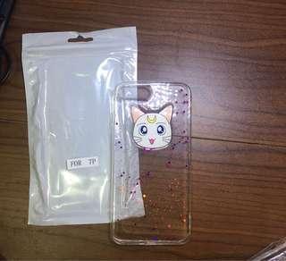 case iphone 7+ case iphone 8+
