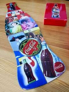 Coca cola coke magnet 35cm