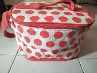 Ikea Cooler Bag