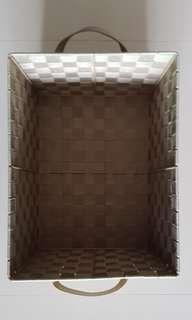 [Pre-love] Storage Box