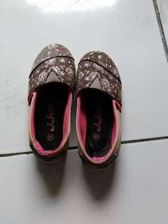 Sepatu jj kids #JAN25