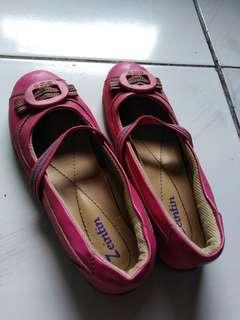 Sepatu Zeintin #JAN25