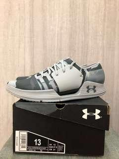 Brand new Under Armour Speedform amp 2.0 'valor' edition