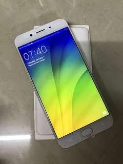 OPPO A77 4/64GB