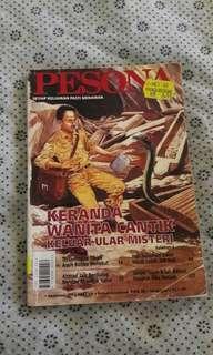 Pesona 2004