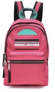 Brand new authentic Marc Jacob's bag