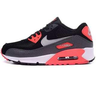 6426ba1b27268 AUTHENTIC NIKE AIR MAX 90 ESSENTIAL