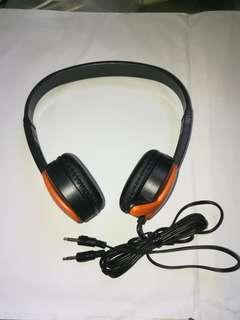 Sensonic headset HVW120