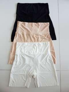 Inner shorts (silky)