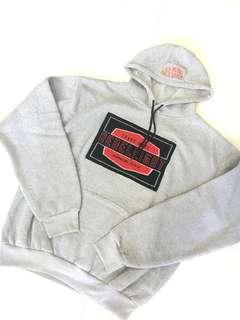 Sweater Hoodie Rebel Eight