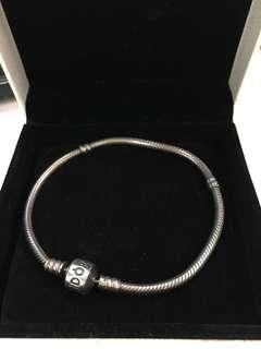 Pandora Bracelet 20cm