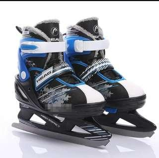 Ice skating shoes for beginner