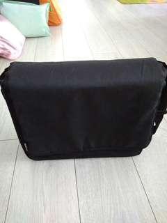Epson projector bag