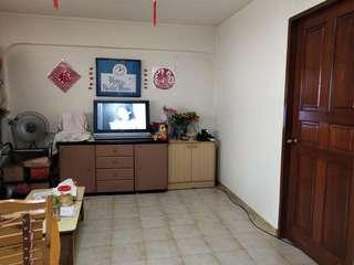 Arjunied Mrt Room $600