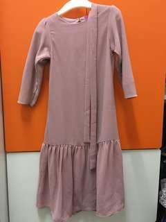 Poplook Kids Dress