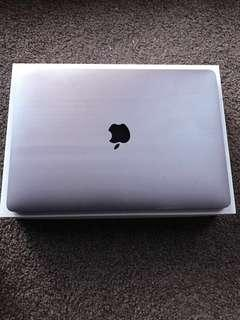 Apple MacBook Pro 13inch (description in 2nd pic)