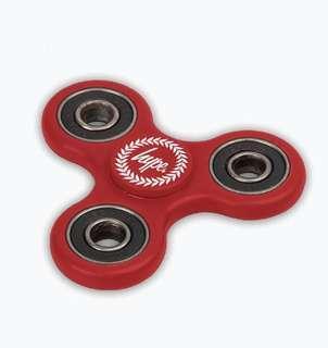 Hype Fidget Spinner 手指陀螺