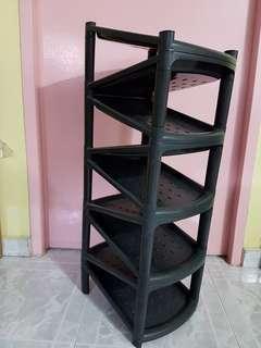 Multi Layer Shoe Rack