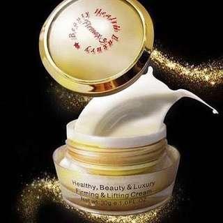 Hormon Therapy external cream