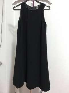 Studio - Black dress