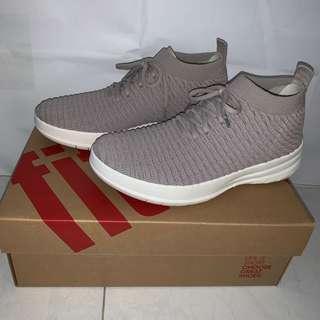 Fitflop Uberknit sneakers EUR36