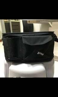 Bag for Stroller