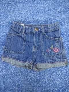 3 years old - Oshkosh Jeans Kids Girl