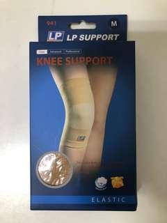 BNIB LP Knee Support Size M