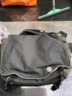 Crumpler bag - Horseman