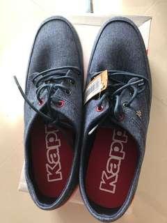 Kappa Mens Sneakers