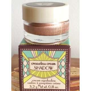 Benefit Creaseless Cream Eyeshadow #R.S.V.P 3.2g