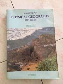 Aspects of Physical Geography