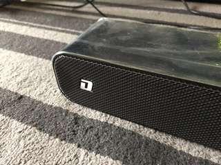 SoundBar sound bar DomyHifi