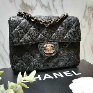 d8002dd431f79f chanel flap bags | Luxury | Carousell Singapore