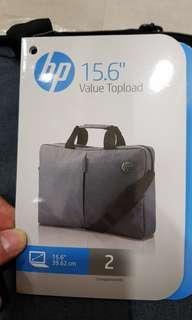 Stylish HP Laptop Bag