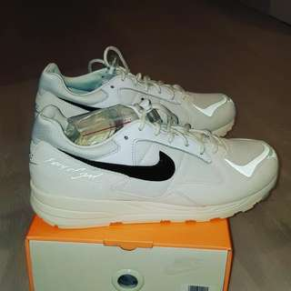 d5eac0ce761159 Nike x Fear of god
