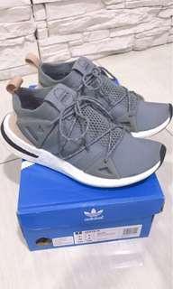 Adidas Arkyn W (Price Nego)