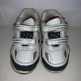 Mothercare car sports shoes EUR21.5