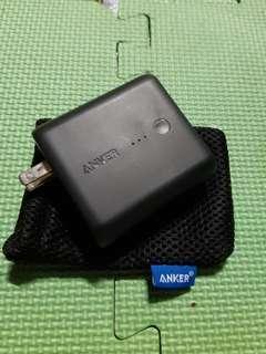 Anker Powerbank