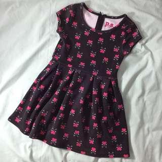 (KIDS) Aéropostale dress