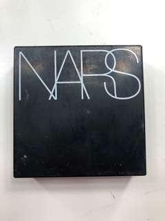 NARS Dual Intensity Blush (Craving)