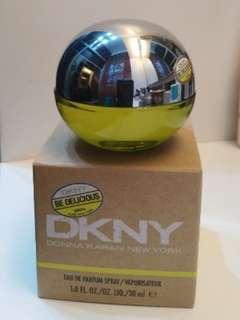 DKNY Be Delicious 30 mls EDP
