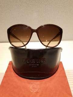 BN Authentic Loewe Sunglasses