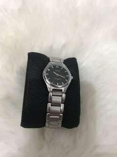 Preloved Axis Watch