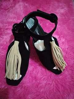 Sepatu Kesehatan Dr. Kong 56383865cb