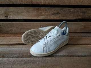 Sepatu Adidas Stan Smith original size 37,5 Original Jual Adidas Murah