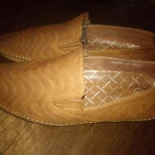 PLAYBOY  orginale Authentic shoes For Men's