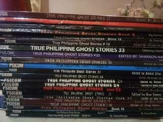 True Philippine Ghost Stories and Haunted Philippines