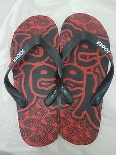 Sandal Jepit Joger Bali